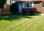 Foreclosed Home in Darby 19023 703 BLACKSTONE AVE - Property ID: 4222364