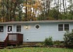 Foreclosed Home in Aspers 17304 825 MARYLAND AVE - Property ID: 4222424