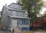 Foreclosed Home in Irvington 7111 762 GROVE ST - Property ID: 4222440