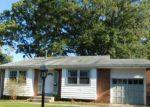 Foreclosed Home in Pennsauken 8110 542 HILLSIDE TER - Property ID: 4222472