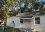 Foreclosed Home in Westville 8093 12 CLIFFORD AVE - Property ID: 4222476