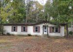 Foreclosed Home in Westville 8093 628 WOODLAND AVE - Property ID: 4222479