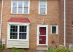 Foreclosed Home in Nottingham 21236 72 MILLWHEEL CT - Property ID: 4222489