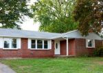 Foreclosed Home in Perryville 21903 540 FRANKLIN ST - Property ID: 4222509