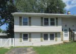 Foreclosed Home in Odenton 21113 771 WAUGH CHAPEL RD - Property ID: 4222521