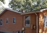 Foreclosed Home in Cape May Court House 8210 806 STEEL RD - Property ID: 4222545