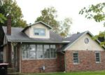 Foreclosed Home in Blackwood 8012 426 MAIN ST - Property ID: 4222570