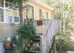 Foreclosed Home in Waterford Works 8089 323 THOMPSON AVE - Property ID: 4222592