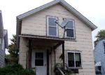Foreclosed Home in Marinette 54143 1031 BLAINE ST - Property ID: 4222644
