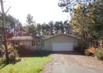 Foreclosed Home in Rice Lake 54868 620 E BARKER ST - Property ID: 4222652