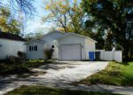 Foreclosed Home in Baraboo 53913 607 RIDGE ST - Property ID: 4222666