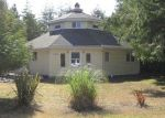 Foreclosed Home in Ocean Shores 98569 438W W COURT LOOP NE - Property ID: 4222677