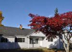 Foreclosed Home in Tacoma 98445 8412 E E ST - Property ID: 4222682