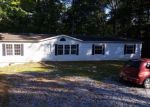Foreclosed Home in Madison Heights 24572 1944 IZAAK WALTON RD - Property ID: 4222689