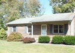 Foreclosed Home in Grottoes 24441 206 17TH ST - Property ID: 4222694
