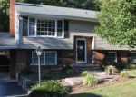Foreclosed Home in Roanoke 24019 5323 SUMMER DR - Property ID: 4222720