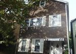 Foreclosed Home in Cohoes 12047 115 CONGRESS ST - Property ID: 4222727
