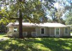 Foreclosed Home in Splendora 77372 24716N N TWELVE OAKS DR - Property ID: 4222741