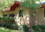 Foreclosed Home in Gatesville 76528 201 N 29TH ST - Property ID: 4222744