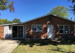 Foreclosed Home in Warner Robins 31093 102 CHUCK CIR - Property ID: 4222809