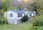 Foreclosed Home in Clyde 28721 211 THUNDER RD - Property ID: 4222811
