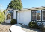 Foreclosed Home in Grants Pass 97527 904 JODY LN - Property ID: 4222834