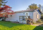 Foreclosed Home in Tillamook 97141 4405 KEPHART RD - Property ID: 4222851