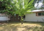 Foreclosed Home in Klamath Falls 97603 3911 GRENADA WAY - Property ID: 4222852