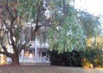 Foreclosed Home in New London 44851 1549 FITCHVILLE RIVER RD S - Property ID: 4222881