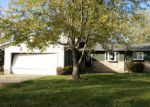 Foreclosed Home in Grafton 44044 38240 CAPEL RD - Property ID: 4222887