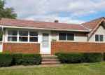 Foreclosed Home in Brook Park 44142 14818 N GALLATIN BLVD - Property ID: 4222899