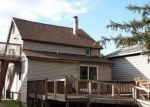 Foreclosed Home in East Syracuse 13057 404 HARTWELL AVE - Property ID: 4222956