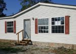 Foreclosed Home in Verona 65769 17739 STATE HIGHWAY Z - Property ID: 4223012