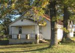 Foreclosed Home in Elkland 65644 228 WOODSTOCK RD - Property ID: 4223034