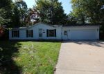 Foreclosed Home in Kinross 49752 17598 S DAISYS WAY - Property ID: 4223065