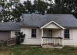 Foreclosed Home in Temple Hills 20748 2804 LIME ST - Property ID: 4223120