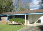 Foreclosed Home in Baton Rouge 70819 16489 WEBSTER DR - Property ID: 4223133