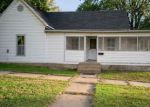 Foreclosed Home in Minneapolis 67467 101 SPRUCE ST - Property ID: 4223152