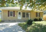 Foreclosed Home in Wellington 67152 1611 N B ST - Property ID: 4223155