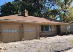 Foreclosed Home in Mission 66202 5647 ANTIOCH RD - Property ID: 4223160