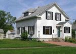 Foreclosed Home in Reinbeck 50669 107 COMMERCIAL ST - Property ID: 4223171