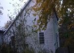 Foreclosed Home in Martinsville 46151 4425 BUFFALO LN - Property ID: 4223182