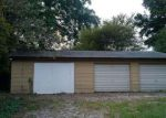 Foreclosed Home in Murphysboro 62966 704 NORTH ST - Property ID: 4223191