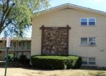 Foreclosed Home in Midlothian 60445 14601 KEYSTONE AVE APT C3 - Property ID: 4223194