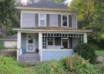 Foreclosed Home in Mount Carroll 61053 111 N MILL ST - Property ID: 4223198