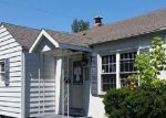 Foreclosed Home in Mount Vernon 62864 2308 CONGER AVE - Property ID: 4223213