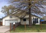 Foreclosed Home in Boise 83706 1300 W TARGEE ST - Property ID: 4223223