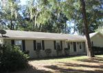 Foreclosed Home in Lake Park 31636 4508 WATER OAK TRL - Property ID: 4223239