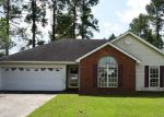 Foreclosed Home in Lakeland 31635 16 CHADWICK LN - Property ID: 4223240