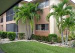 Foreclosed Home in Fort Myers 33908 17421 BIRCHWOOD LN APT 4 - Property ID: 4223251